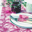 Sizotwist Pink